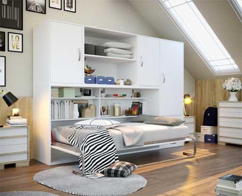 lit-avec-dressing-chambre