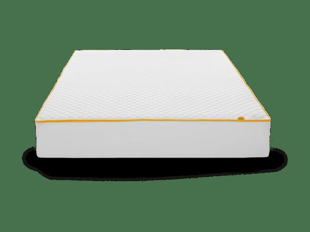 Confort matelas Eve Hybrid Premium
