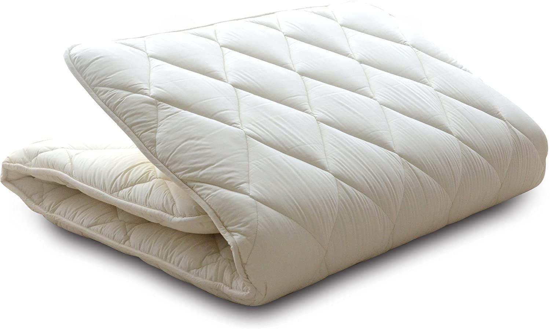 Meilleur futon japonais