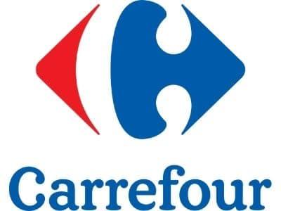 Traversin Carrefour confortable
